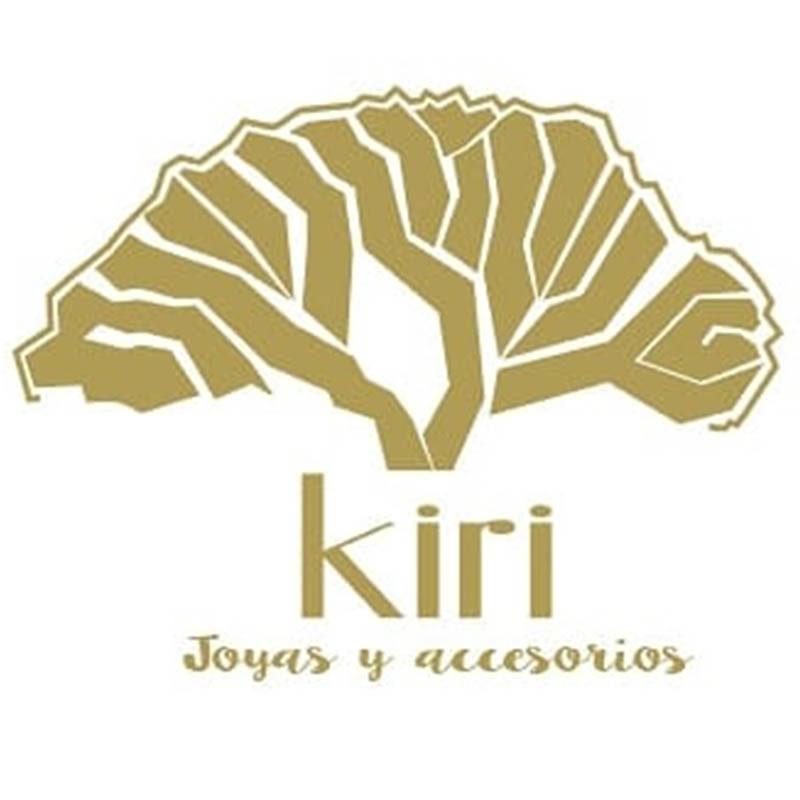 KIRI.jpg