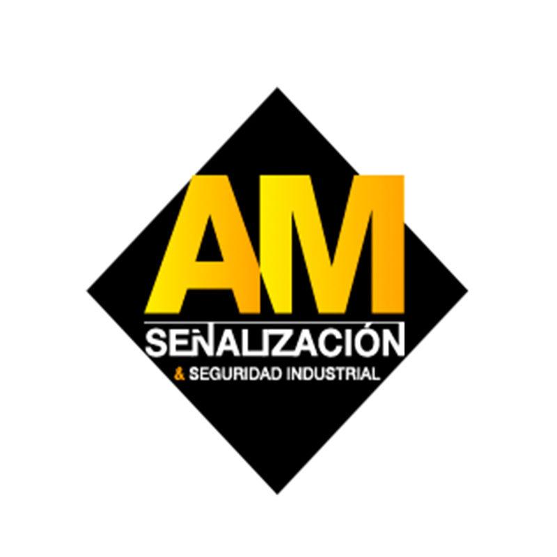 AM_Señalizacion_y_Seguridad_Industrial_LTDA..jpg