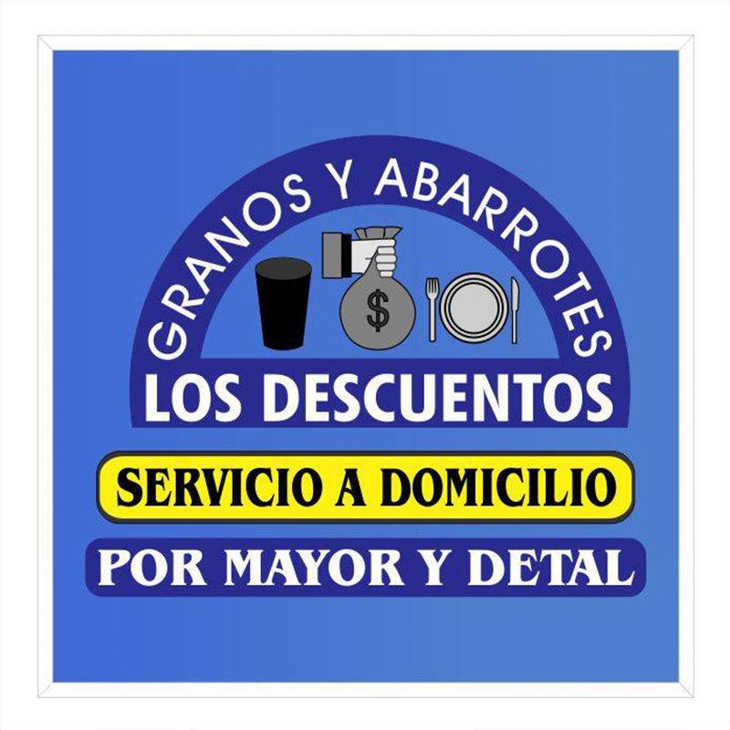 GRANOS_Y_ABARROTES_LOS_DESCUENTOS.jpg