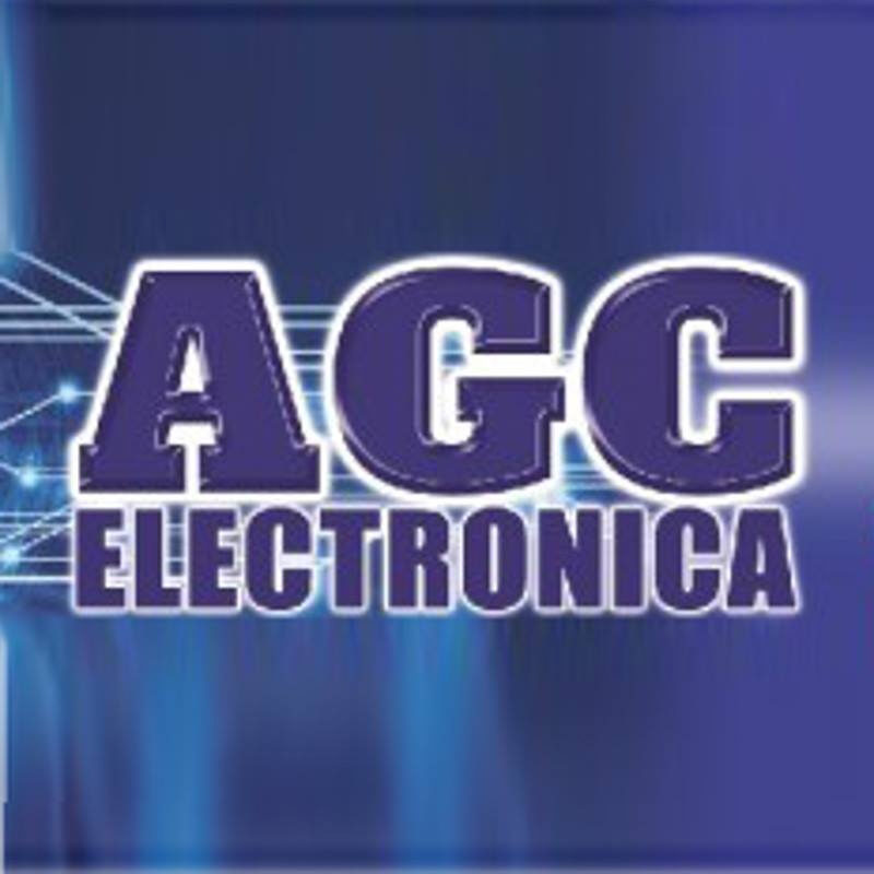 AGC_ELECTRONICA.jpg