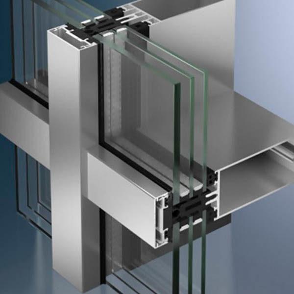 aluminios_ y_vidrios.jpg