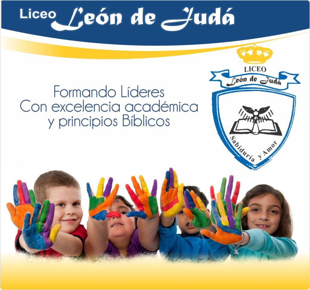 Plantilla - Liceo Leon de Juda123.jpg