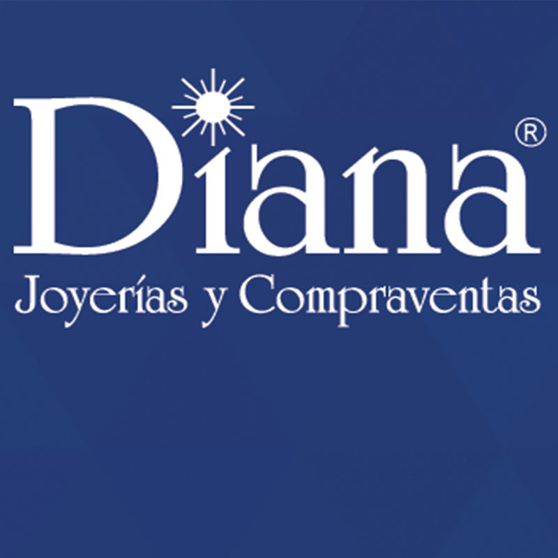DIANA_JOYERÍAS_Y_COMPRAVENTAS.jpg