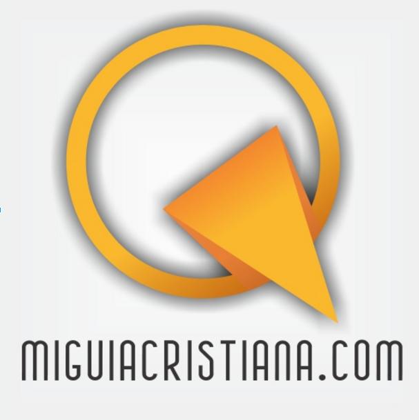 mi-guia-crisitana-1.PNG