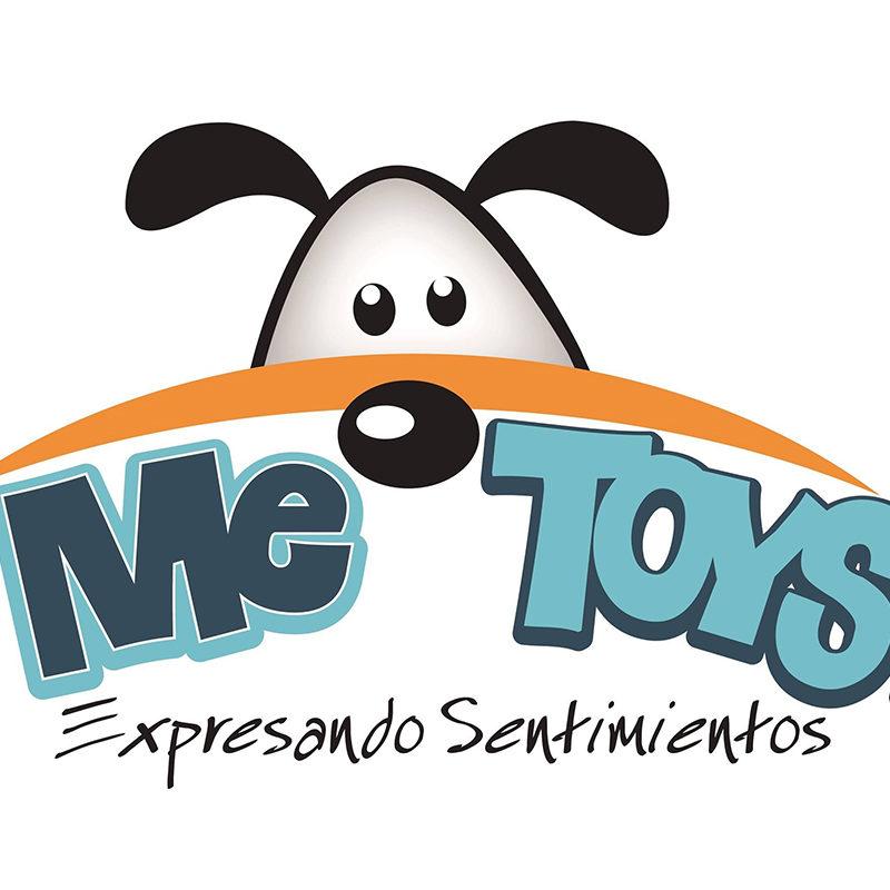 ME_TOYS.jpg