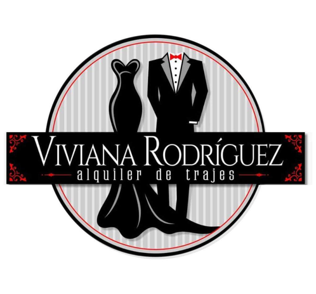DISEÑADORA- DISENADORA- IVIANA-RODRIGUEZ guia-emprender.jpg