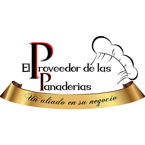 EL PROVEEDOR DE LAS PANADERÍAS.jpg
