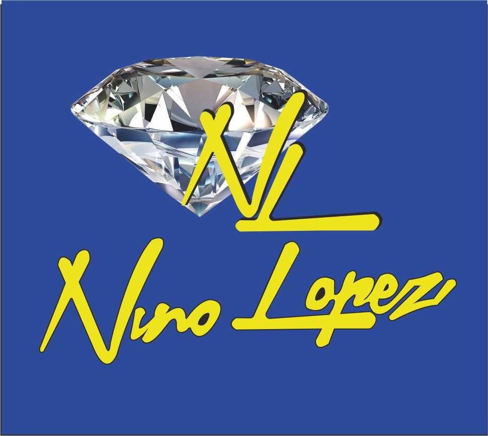 NINO LOPEZ JOYERIA