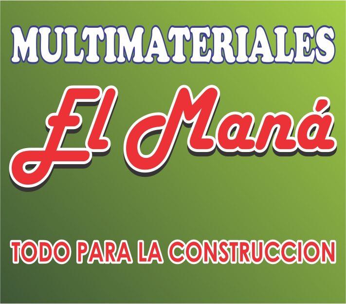 Multimateriales el Maná.jpg