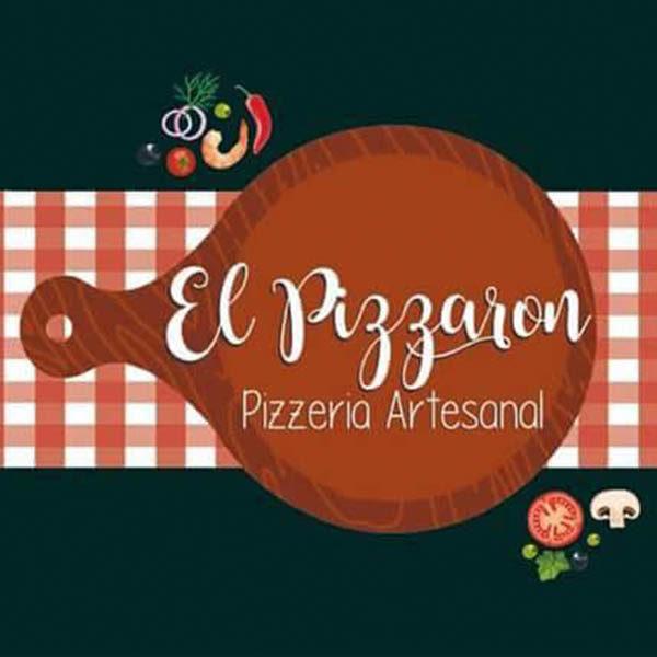 el_pizzaron_pizza.jpg