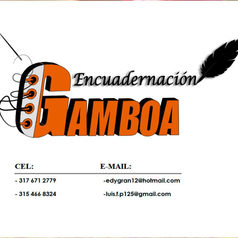 Encuadernación_y_Litografía_Edilberto_Gamboa.jpg