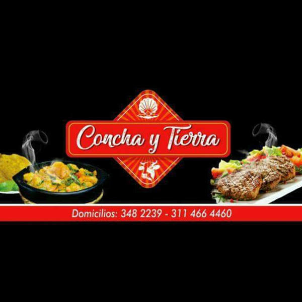 concha_y_tierra.jpg