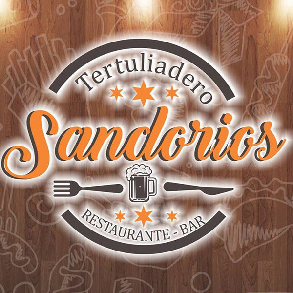 SANDORIOS.jpg