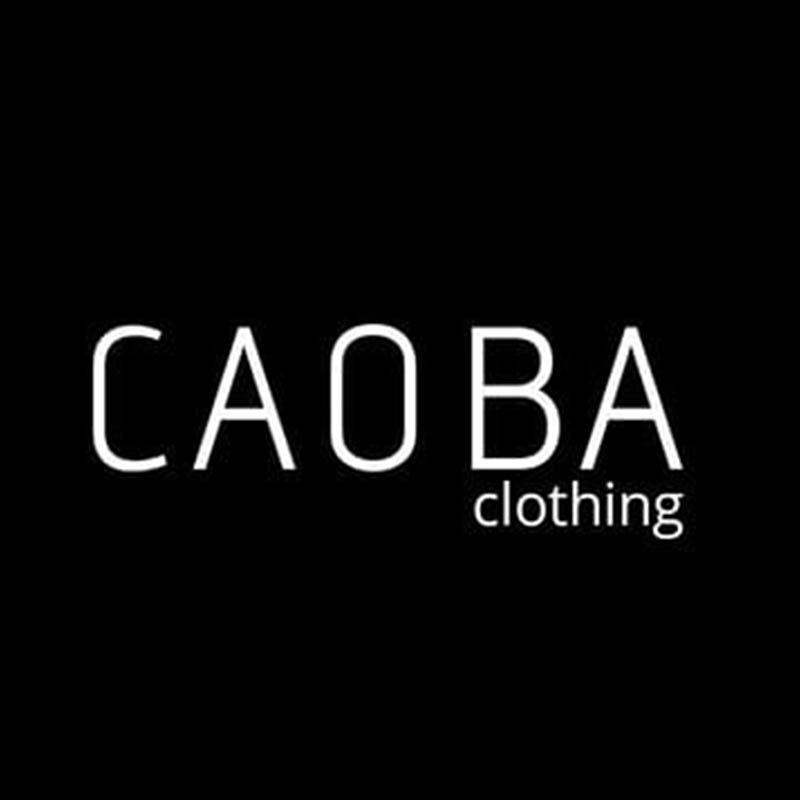 CAOBA.jpg