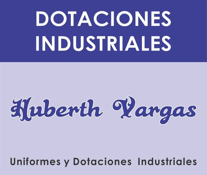Dotaciones Industriales Huberth1.jpg