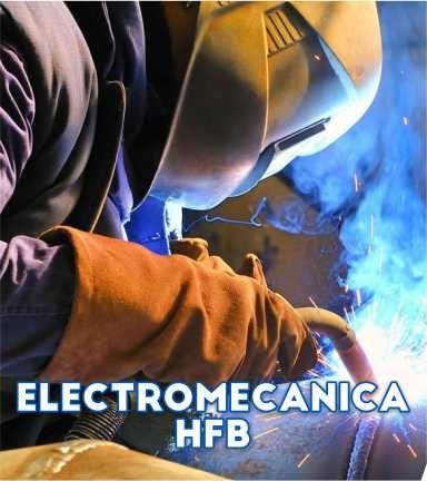 guia-emprender-Electromecanica-HFB-4.jpg