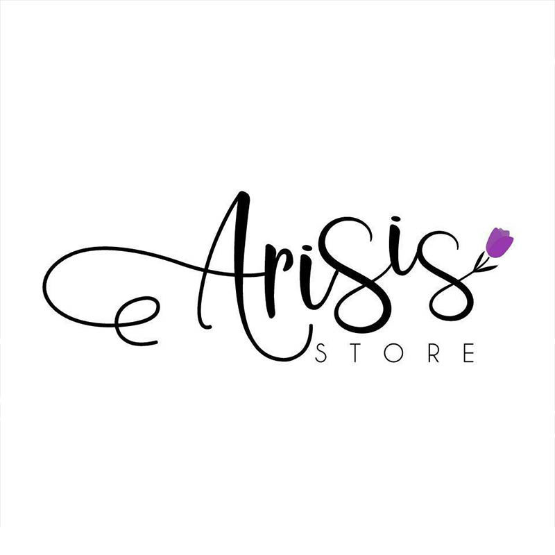 ARISIS-STORE.jpg