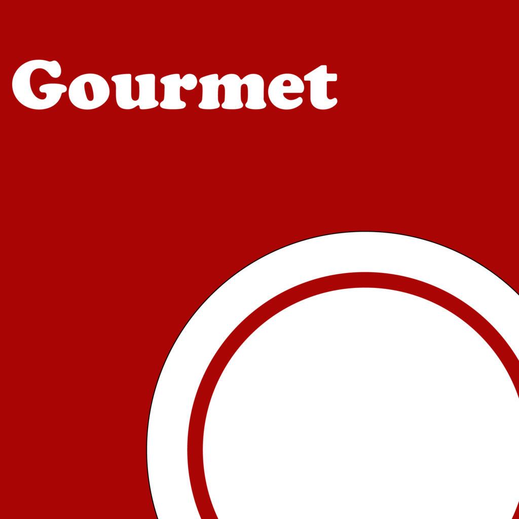 gourmet_Mesa de trabajo 1.jpg