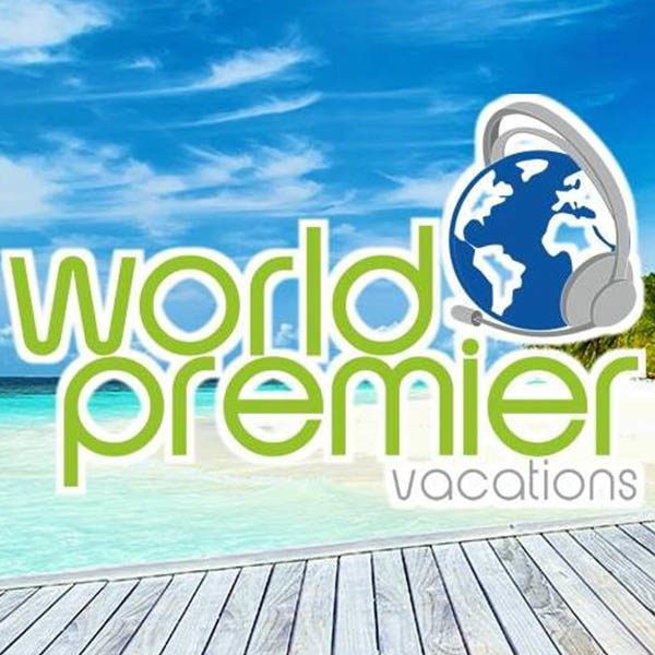 WORLD PREMIER.jpg