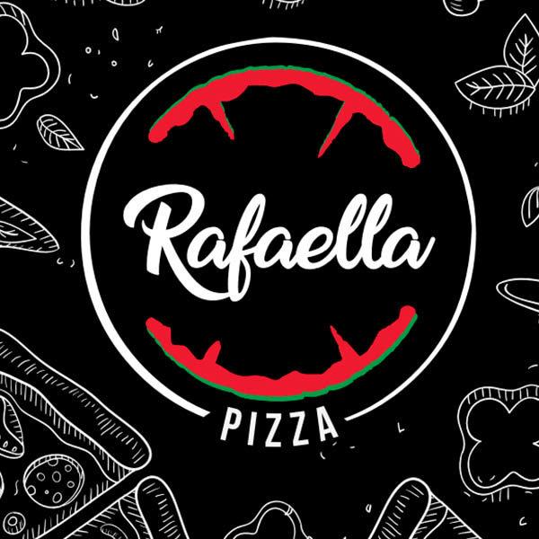 rafaella_pizza.jpg