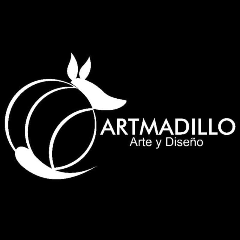 ARTMADILLO.jpg