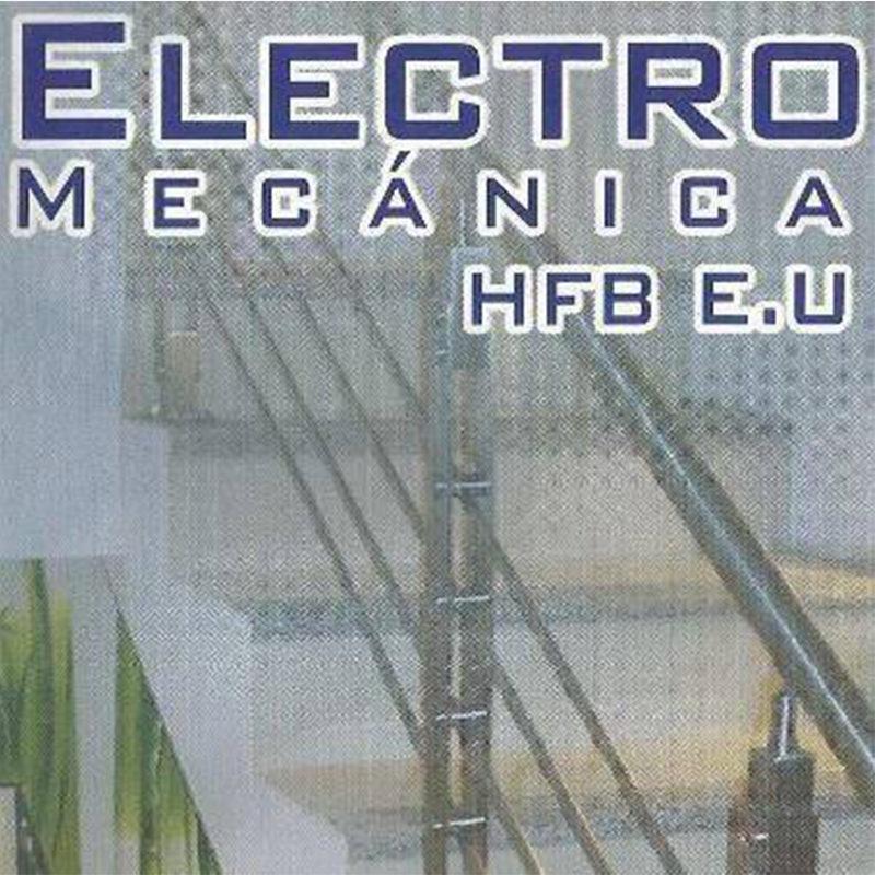 ELECTROMECANICA_HFB.jpg