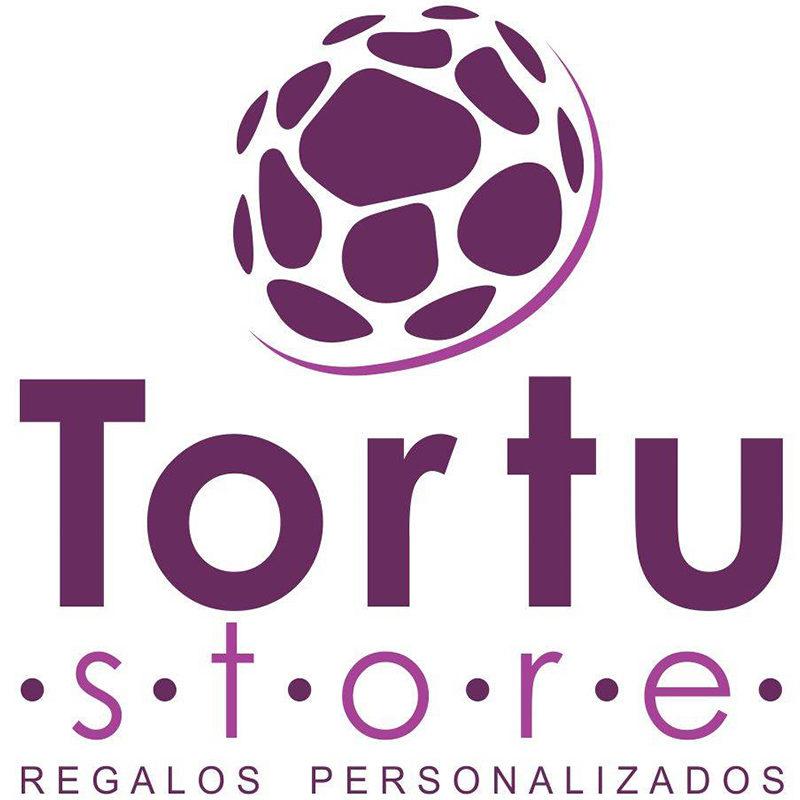 Tortu_Store.jpg