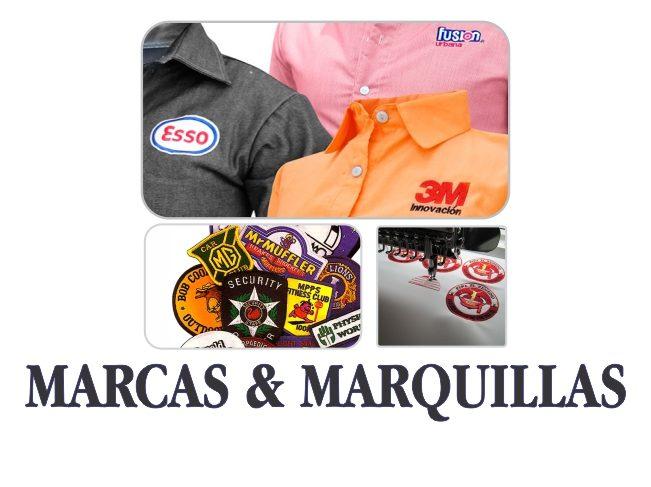 Marcas y Marquillas.jpg