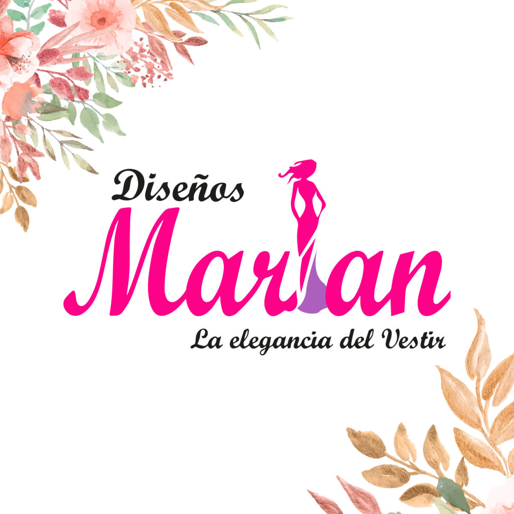 PERFIL-MARIAN_Mesa de trabajo 1.jpg