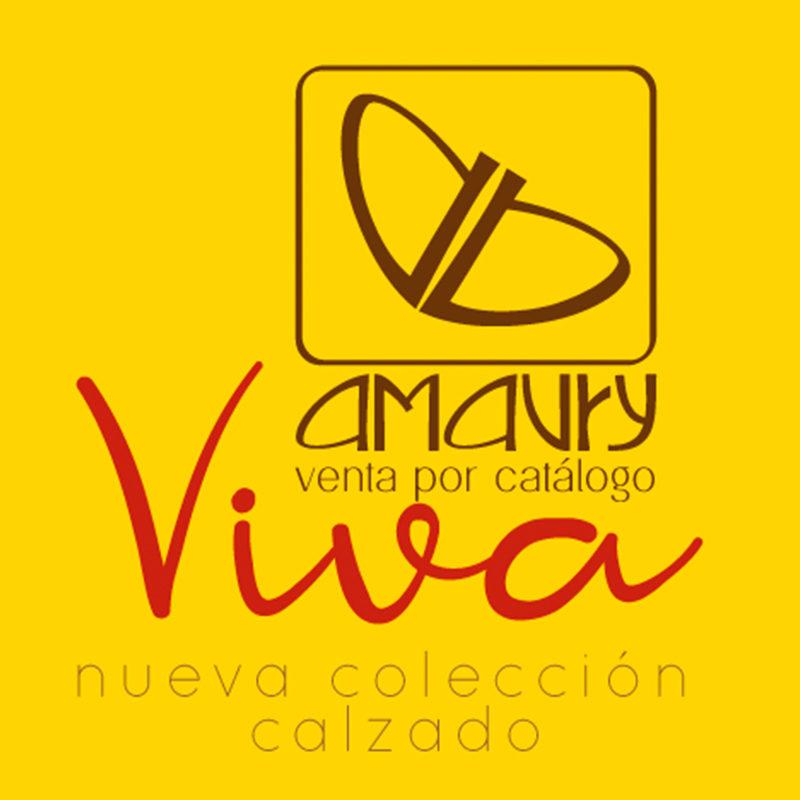 AMAURY_VENTA_POR_CATALOGO.jpg