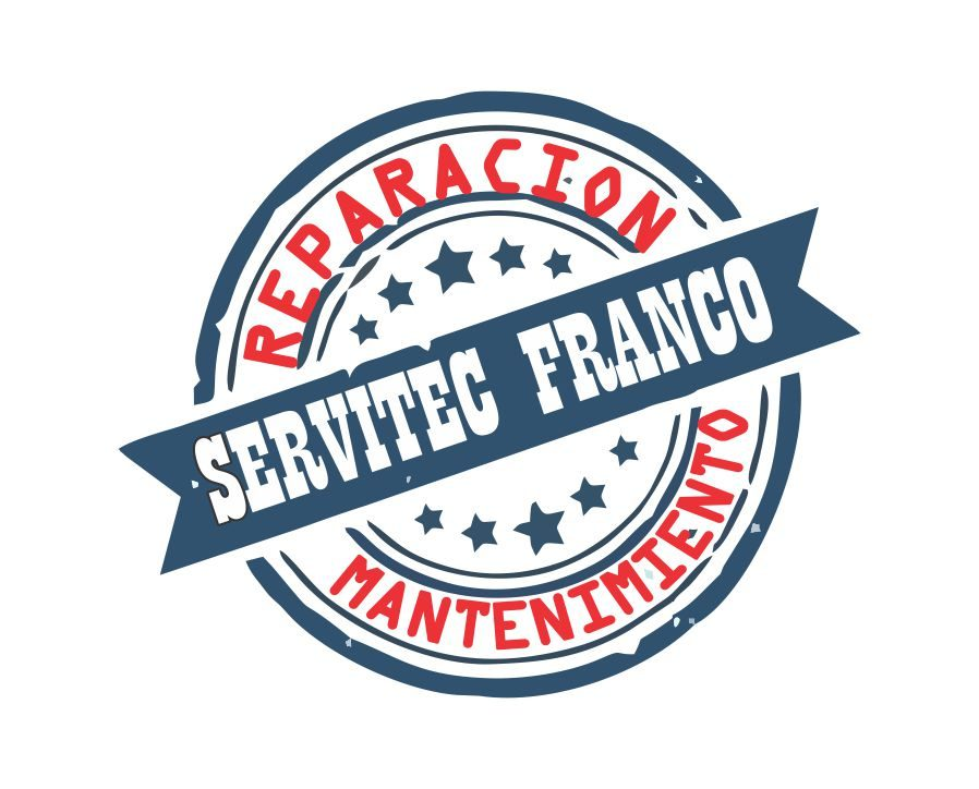 Servitec Franco