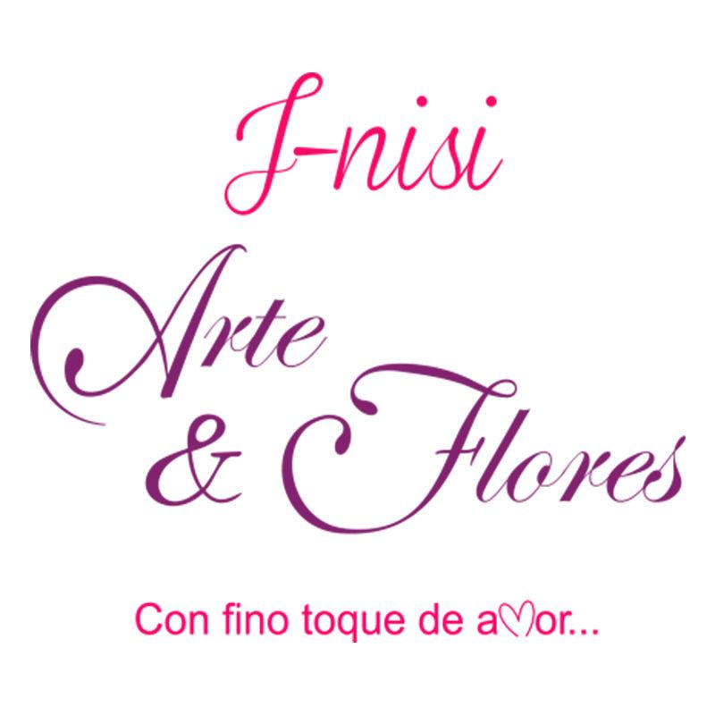 ARTE_Y_FLORES_guia_emprender.jpg