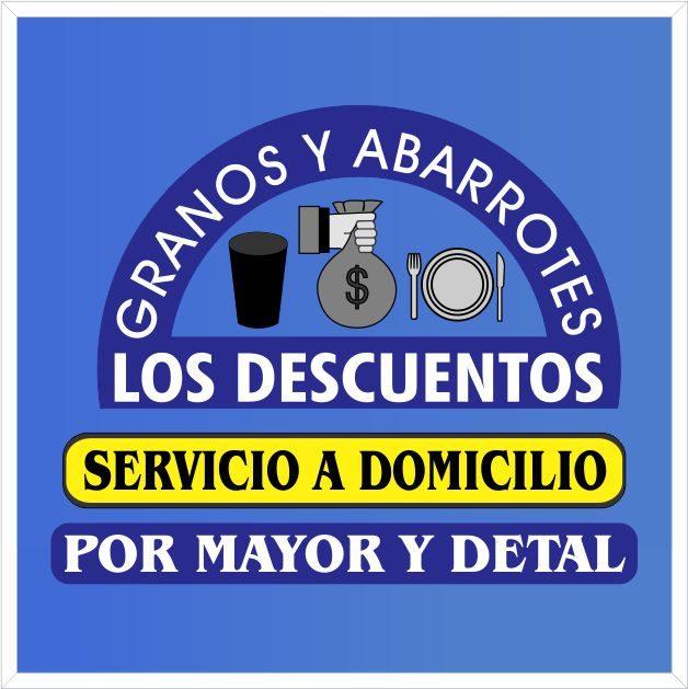 Granos y Abarrotes Los Descuentos - Facebook - 1.jpg