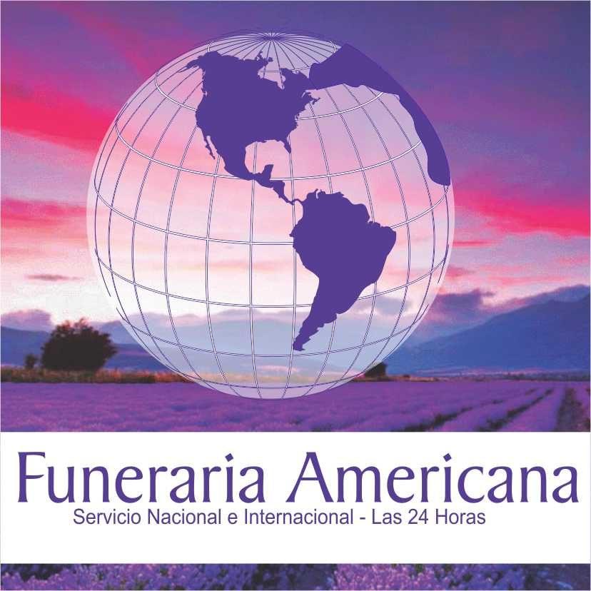 americas-funeraria.jpg