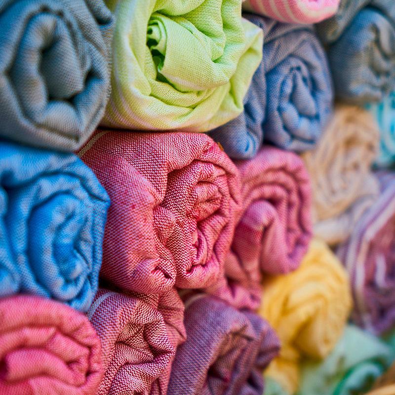 Poder_textil_sas.jpg