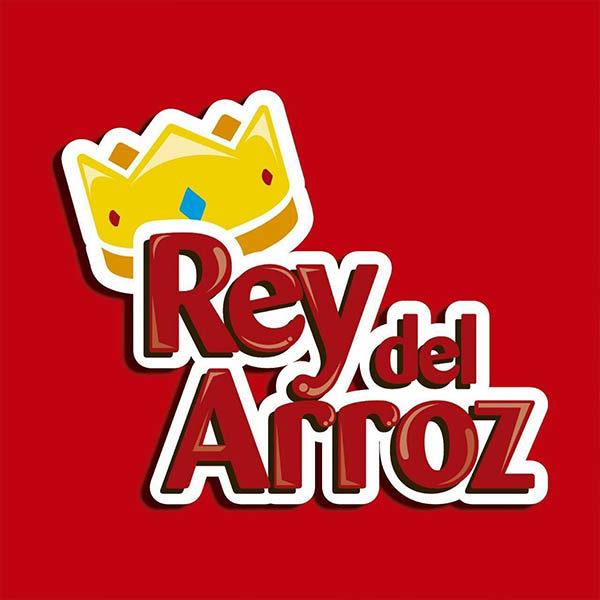 rey_del_arroz.jpg