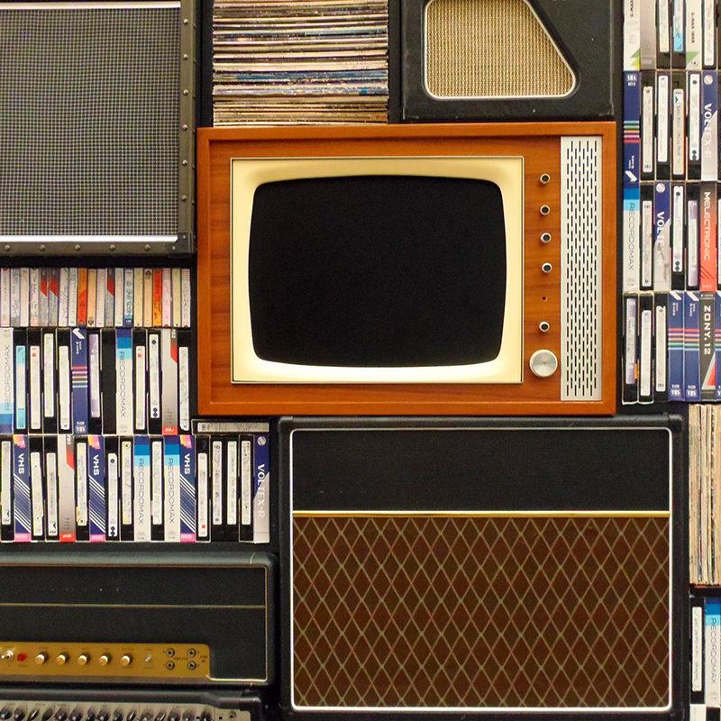 TV_SERVICIO_MZ.jpg