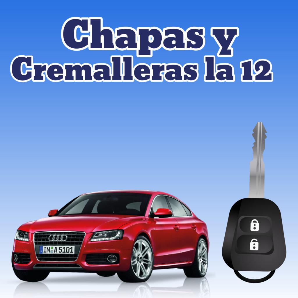 CHAPAS-GUIA-EMPRENDER-CREMALLERAS-LA-12_Mesa de trabajo 1.jpg