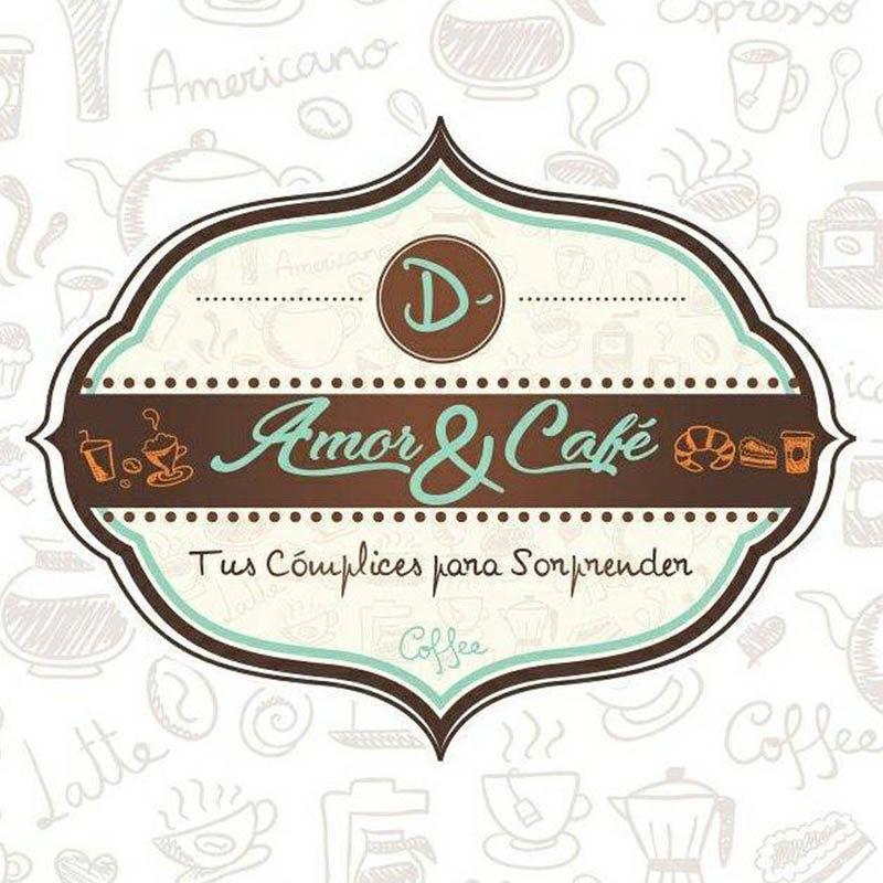 d_amoy y cafe.jpg