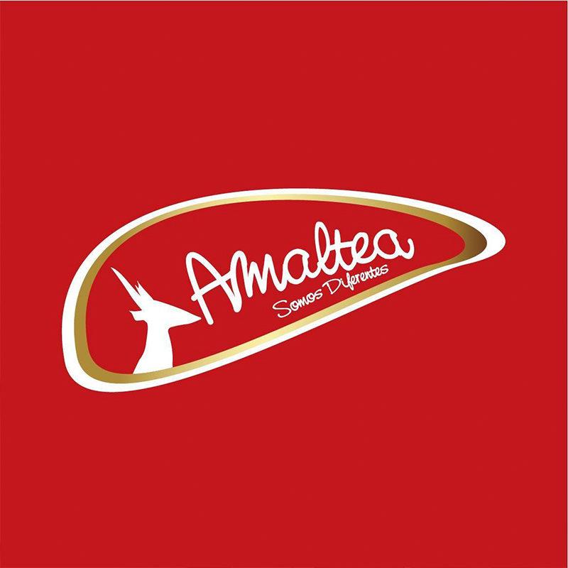 AMALTEA_guia_emprender.jpg