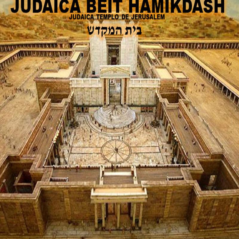 Judaica_Templo_de_Jerusalem.jpg