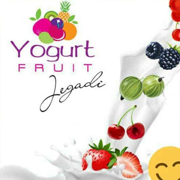 yogurt fruit.jpg