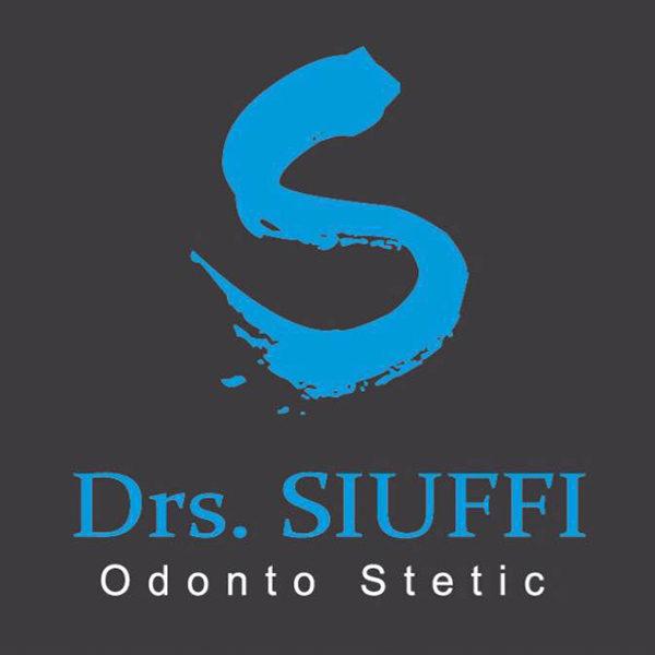 DR. SIUFFI.jpg