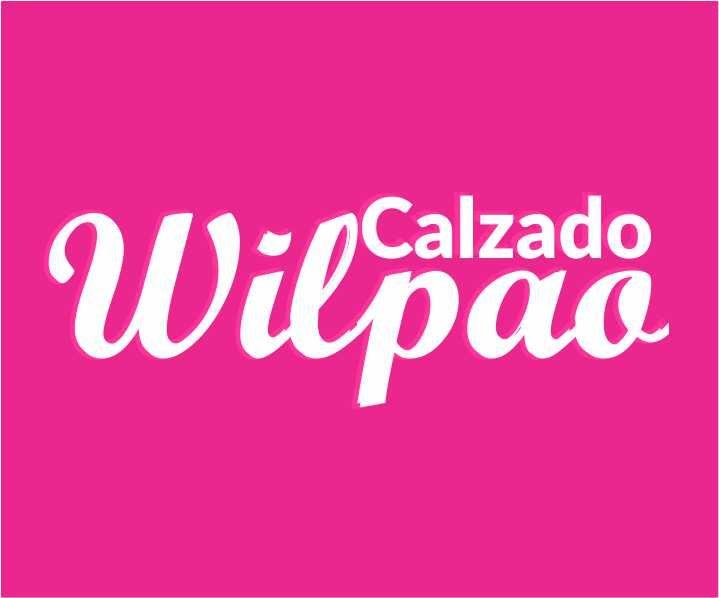 CALZADO WILPAO