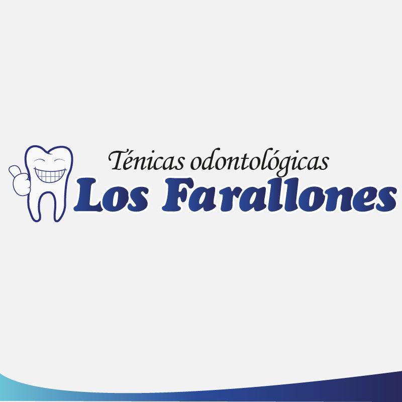 LOS_FARALLONES_DENTISTA_GUIA_EMPRENDER-10.jpg