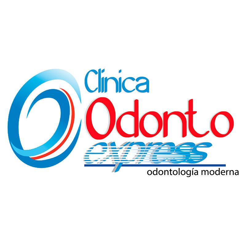 ODONTO_EXPRESS.jpg