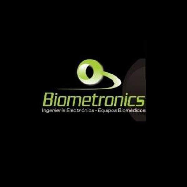 biometronics.jpg