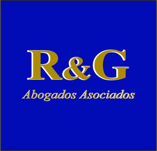 R&G Abogados Asociados