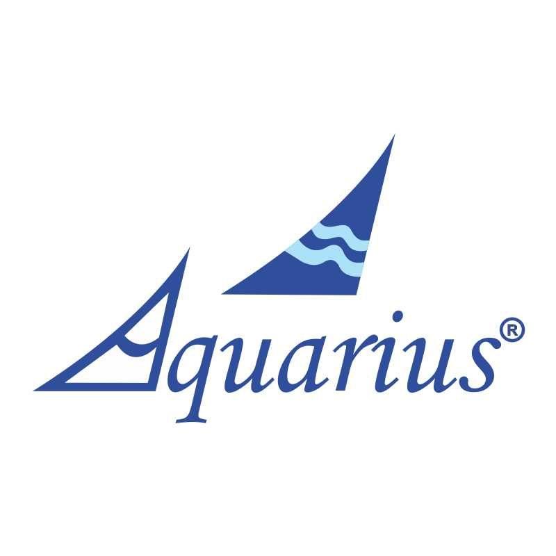 aquarius-vestidos-baño.jpg