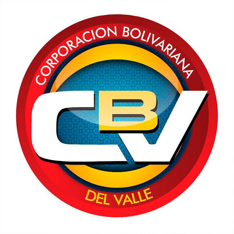 CORPORACION_BOLIVARIANA_DEL_VALLE.jpg